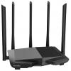 Роутер wi-fi маршрутизатор Tenda AC7, купить за 2680руб.