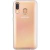 Чехол для смартфона Samsung для Samsung A40 Araree A Cover прозрачный, купить за 665руб.