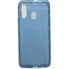 Чехол для смартфона Samsung для Samsung A40 Araree A Cover синий, купить за 665руб.