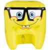 Надувная игрушка Nickelodeon SpongeBов Спанч Боб улыбается, шляпа (EU690605), купить за 1 770руб.