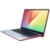 Ноутбук Asus VivoBook S15 S530FN-BQ368T, 90NB0K42-M05960, звёздно-серый, купить за 57 045руб.