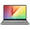 Ноутбук Asus VivoBook S15 S530FN-BQ373T, 90NB0K47-M06020, тёмно-серый, купить за 68 800руб.