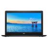Ноутбук Dell Inspiron 3585 , купить за 37 040руб.