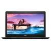 Ноутбук Dell Inspiron , купить за 38 250руб.
