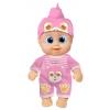 Кукла Bouncin Babies Бони 16 см 802004 (пьет и писает), купить за 1 325руб.