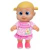 Кукла Bouncin Babies Бони шагающая, 16 см, 802001 (пластик), купить за 1 020руб.