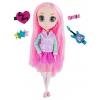 Кукла Shibajuku Girls Шидзуки 3, 33 см, HUN7707 (пластик), купить за 1 905руб.