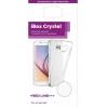 Чехол для смартфона Red Line iBox Crystal для Samsung Galaxy S10E прозрачный, купить за 310руб.