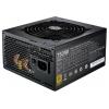 Блок питания Cooler Master 750W MPY-7501-AFAAG-EU, 80+ Gold, купить за 7 400руб.