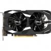 Видеокарту Asus PCI-E NV GTX1650 DUAL-GTX1650-4G 4096Mb, купить за 10 515руб.