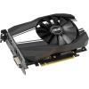 Видеокарту Asus PCI-E NV GTX1660 PH-GTX1660-6G 6Gb, купить за 15 050руб.