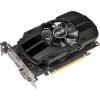 Видеокарту Asus PCI-E NV GTX1650 PH-GTX1650-O4G 4096Mb, купить за 12 075руб.