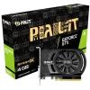 Видеокарта geforce Palit GeForce GTX 1650 StormX 4GB (GDDR5, VR, mini-ITX) NE51650006G1-1170F, купить за 9 965руб.