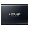 Внешний жёсткий диск Samsung T5 (MU-PA2T0B/WW) 2TB, купить за 32 515руб.