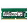 Модуль памяти Transcend DDR4 SODIMM 8Gb (JM2666HSB-8G), 2666MHz, купить за 2780руб.