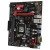 Материнскую плату Asus EX-B150M-V5/C/SI (Soc-1151, DDR4, mATX, SATA3, LAN-Gbt, USB 3.0), OEM, купить за 3430руб.