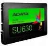 SSD-накопитель Adata Ultimate SU630 240Gb, SATA III, купить за 1 900руб.