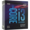 Процессор Intel Core i3-9350KF Coffee Lake (4000MHz, LGA1151 v2, L3 8192Kb, Retail), купить за 14 865 руб.
