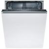 Посудомоечная машина Bosch SMV25AX01R (встраиваемая), купить за 22 512руб.