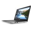 Ноутбук DELL Inspiron 15 3580-6495, белый, купить за 33 338руб.