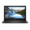 Ноутбук Dell Inspiron 15 3580-6440, чёрный, купить за 36 905руб.