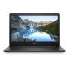 Ноутбук Dell Inspiron 17 3780-6808, чёрный, купить за 51 465руб.