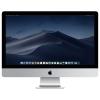 Моноблок Apple iMac 27 Retina 5K , купить за 142 910руб.
