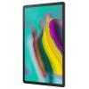 Планшет Samsung Galaxy Tab E S5e 10.5 4/64Gb LTE SM-T725, золотистый, купить за 31 970руб.