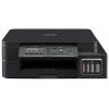 Brother InkBenefit Plus DCP-T510W (настольное), купить за 11 755руб.