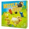Настольная игра Стиль Жизни Боевые овцы, купить за 1 770руб.