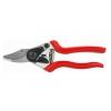 Ножницы садовые RACO Profi-Plus 4206-53/147S, секатор, 200 мм, заменяемое лезвие, купить за 1095руб.