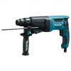 ���������� Makita HR2300 SDS-Plus, ������ �� 8 815 ���.