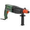Перфоратор Hammer PRT650B, купить за 3 765руб.
