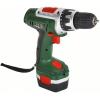 Дрель Hammer Flex ACD121A, купить за 2 635руб.