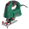 Электролобзик Hammer Flex LZK850L, купить за 4 210руб.