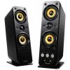 Компьютерная акустика Creative GigaWorks 2.0 T40 series II, купить за 8 010руб.