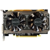 ���������� GeForce KFA2 GeForce GTX 970 OC 4GB (PCI-E 3.0, 256bit, GDDR5, DVI-I/D, HDMI, DP)