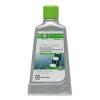 Чистящее средство для керамических варочных поверхностей Electrolux E6HCC104, купить за 1 045руб.