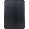����� ��� �������� skinBOX slim clips case ��� Samsung Tab S2 9.7, ������