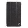 skinBOX slim clips case ��� Samsung Tab S2 8.0, ������, ������ �� 990���.