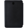 чехол для планшета ProShield Smart case для Samsung Tab A 8.0 T350/355, чёрный