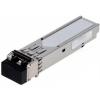 Контроллер Lenovo Brocade 8Gb SFP+ (88Y6416), купить за 22 770руб.