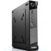 Неттоп Lenovo ThinkCentre M53 Tiny, купить за 9 990руб.