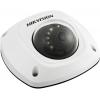IP-камера Hikvision DS-2CD2522FWD-IS (2.8 MM) цветная, купить за 14 015руб.