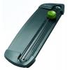 Резак дисковый REXEL SmartCut A100(2101961), купить за 1 395руб.