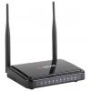 роутер WiFi Upvel UR-337N4G (802.11n)