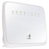 роутер WiFi Huawei WS325 (802.11n)