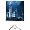 Lumien Master View LMV-100104 1:1 (213x213), купить за 8 390руб.