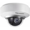 IP-камера Hikvision DS-2DE2202-DE3 цветная