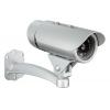IP-камера D-Link DCS-7110/A3A цветная, купить за 12 765руб.